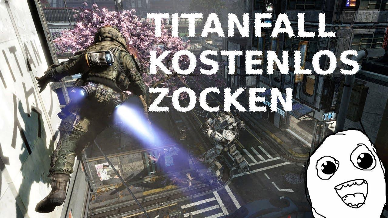 Novoline Zocken Kostenlos