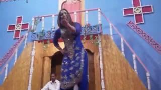 new saraiki song with dance meda yar lahmy da Mesothelioma Law Firm
