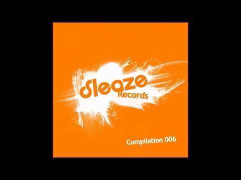 Hans Bouffmyhre - Shine (Original Mix) [SLEAZE RECORDS]