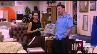 The Sketch Show S02E05