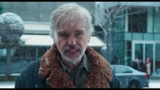 Поганий санта / BAD Santa трейлер (1080р) 2016