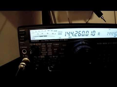 EA8TX G6HKS 144