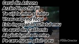 Baixar Lady Gaga-Always Remember Us This Way(Romanian Lyrics)