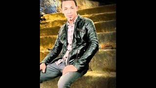 محمدرجب انا مش ملاك توزيع    2011.wmv