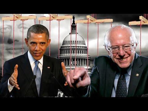 False Flags, TPP, and Government Tyranny & Lies with Robert David Steele