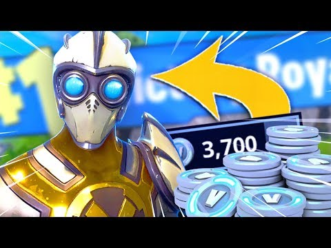 fortnite battle royale how to get refund