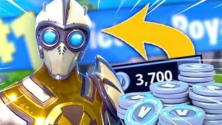 * TOMORROW * BIG JETPACK UPDATE! VBUCKS SPEND!! Fortnite Battle Royale LIVE