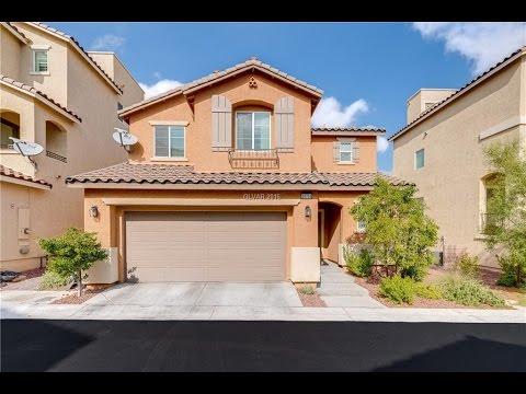 10754 CROSLEY FIELD AV, Las Vegas, NV 89166