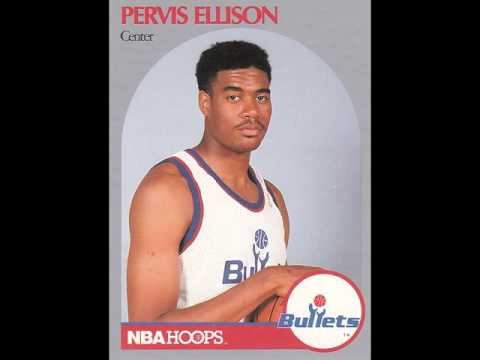 TOP 10 NBA DRAFT BUSTS