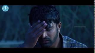 Helena   M1 VX 2028    Latest Telugu SCI Fiction Short Film   Directed By Madhu