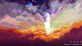 [VOEZ] Kobayashi Project - 追憶 (Tsuioku) MP3