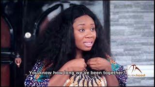 Afurugbin - Latest Yoruba Movie 2019 Drama Starring Ibrahim Chatta | Wumi Toriola
