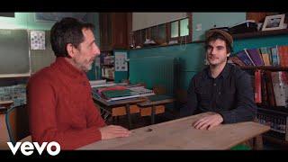 Gauvain Sers - Les oubliés (Episode 1 : à la rencontre de l'instit du village)