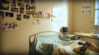 Hospital by Fabrice Agro | 2010 Framepool / LBBOnline / Fireflies Challenge