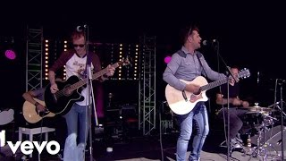 Scouting For Girls - She