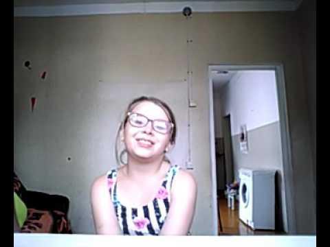 Смотреть видео про сумасшедшую подругу фото 493-108
