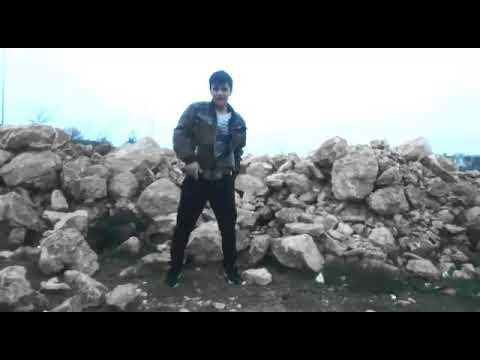 Ateş Can FT Sanjar Ve Yarsız Bala Diss To Kahpey
