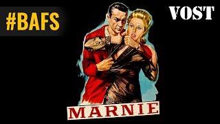 Bande annonce Pas de printemps pour Marnie