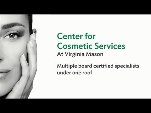 Injectable Treatments - Skin Care Services | Virginia Mason