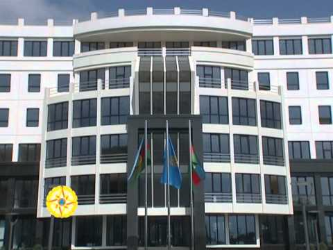 Academy of the Ministry of Emergency Situations