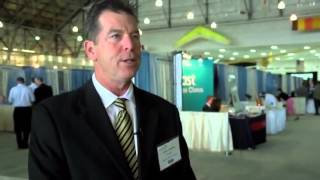 IT Summit Promo Video 2009