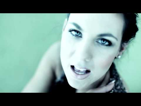Timo Tolkki´s Avalon Feat. Elize Ryd - Enshrined in my memory