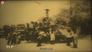 Best Vietnam Movies | A Disabled Beast | War Movies - Full Length English Subtitles