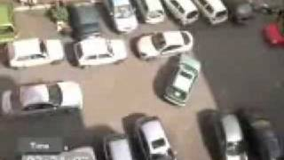 Repeat youtube video Αστεία video με γυναίκες οδηγούς