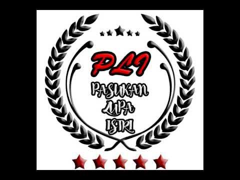 DJ RAFIE RAKE 29 APRIL 2018  QUEEN CLUB PEKANBARU