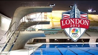 London Summer Olympics 2012 - USA Swimming Team Hopefuls from Missy Franklin to THE Michael Phelps!