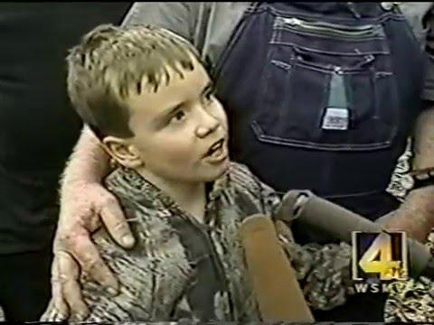 WSMV 10pm News, January 2002