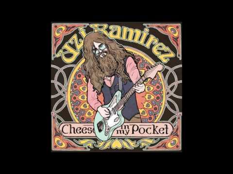 Uzi Ramirez / Cheese In My Pocket / Full Album