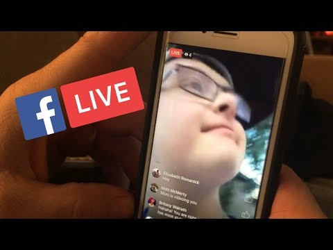LIVE with Cristian |  The Gifted Bean