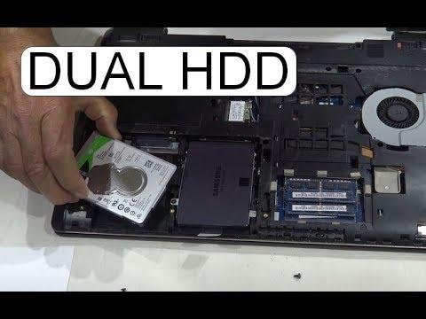 install-dual-hdd-asus-k75vj