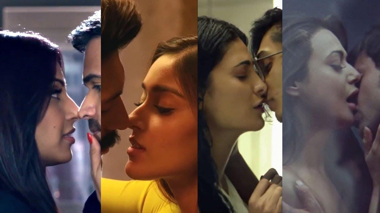 Download Actresses Kissing Compilation 🔥  Actresses Liplock Edit   Actresses Smooch Edit  Hot Bollywood 2.0