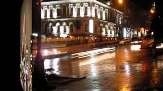 Ночной город (Днепропетровск)(, 2010-09-18T20:55:22.000Z)