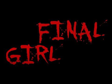 FINAL GIRL  Full Film