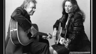 Johnny Cash & June Carter It ain