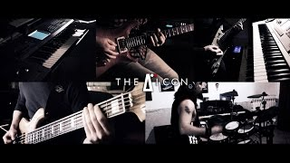 """Transatlantic - The Whirlwind """"Overture"""" (cover by theIcon)"""