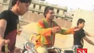 Sacho satram - Aaoo re aaoo prami aaoo raharki dhaam