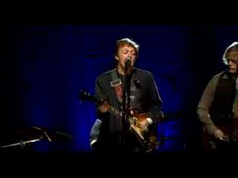 Electric Ballroom Soundcheck