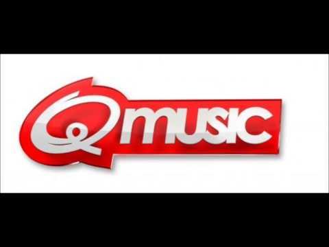 jingles q-music