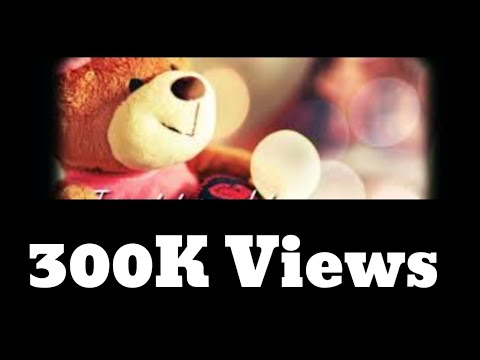 Tu online Hai , main bhi online hun | WhatsApp romantic status | Teddy day Spacial