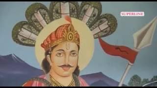 goga janam deru sarangi per by satender nath & party