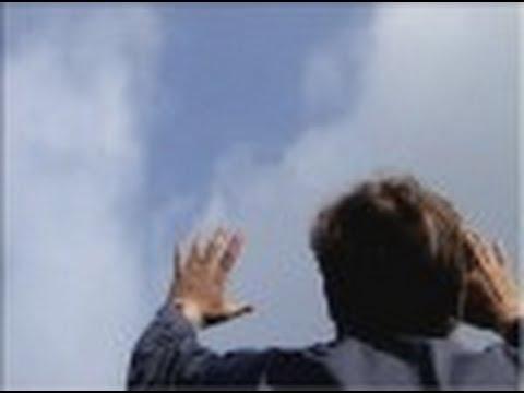Управлять стихиями, погодой. Управление ветром, разгон облаков, управлять облаками, смотреть!