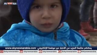 شرقي حلب...أرواح على مذبح الانتصار