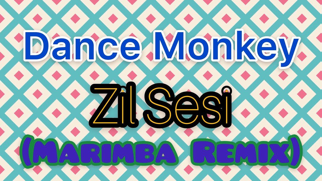 Dance Monkey (zil sesi) ring tone
