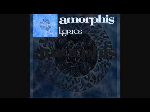 AMORPHIS - ELEGY - Track #5 - My Kantele - HD