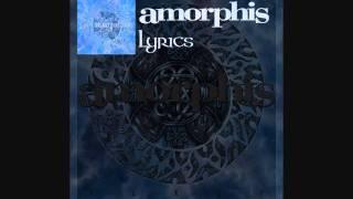 Video AMORPHIS - ELEGY - Track #5 - My Kantele - HD download MP3, 3GP, MP4, WEBM, AVI, FLV Juli 2018