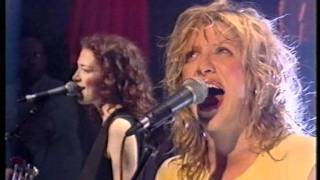 Hole - Malibu (live on Later